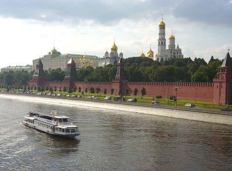 Moskva-01