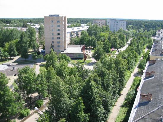 Murom-p.Verbovskiy-03
