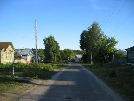Murom-p.Verbovskiy-07