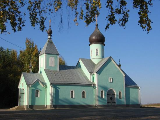 Murom-p.Verbovskiy-12