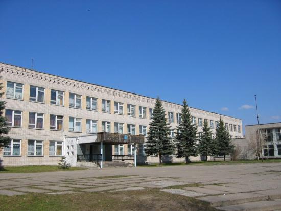 Murom-p.Verbovskiy-22