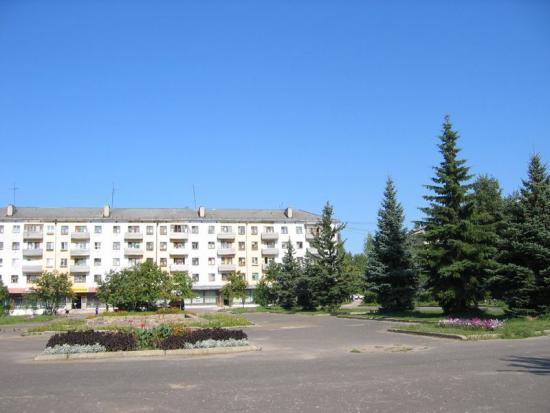 Murom-p.Verbovskiy-24