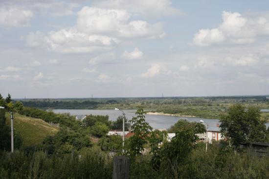 Murom-s.Karacharovo-03
