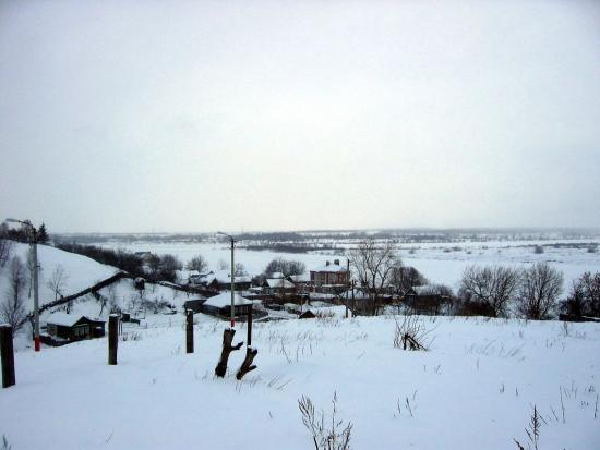 Murom-s.Karacharovo-07