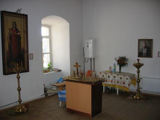 Murom-s.Lazarevo-07