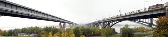 Novosibirsk-03