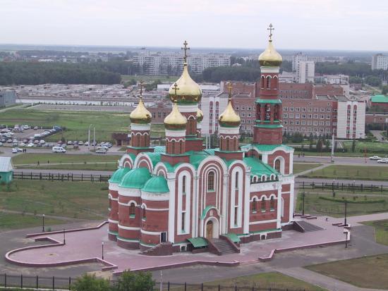 Omsk-10